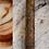 Thumbnail: Coconut Coffee Cognac