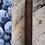 Blueberry Cognac Cigar