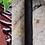 Thumbnail: OG Chocolate Mint Cognac