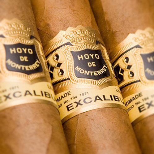 Hoyo de Monterrey Excalibur