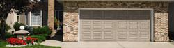 9800-Fiberglass-Garage-Door-Horiz-Raised