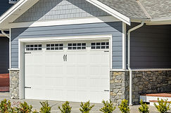 Garage Doors & Installation