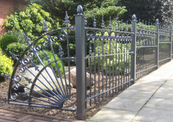Best-Metal-Fence-Panels