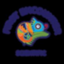 19-20 Challenge Logo First Encounter-Sci
