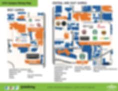 LSF Dining Map.jpg