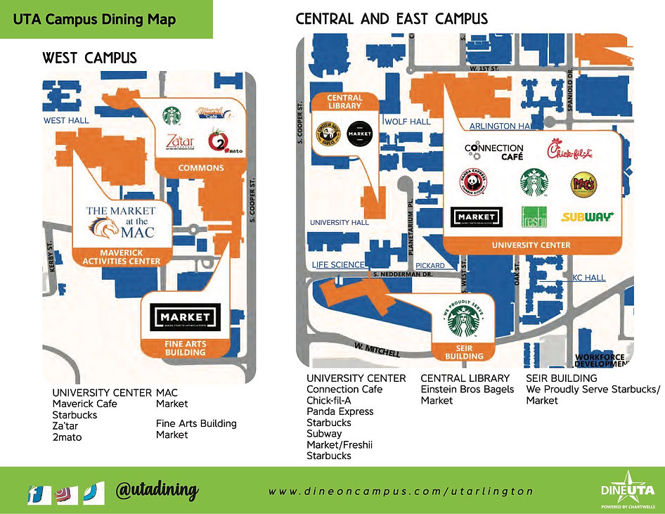 LSF Dining Map.jpg