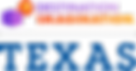 TEXAS_Logo_Vertical_RGB.png