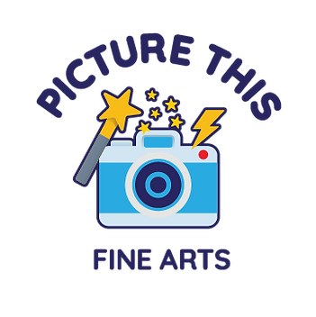 19-20 Challenge Logo Picture This-Fine A