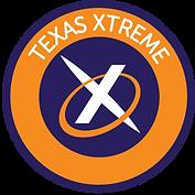 18-19 Xtreme logo-02.png