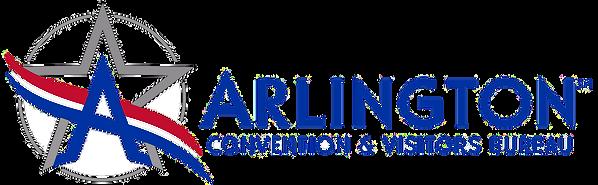 Arlington CVB Logo.png