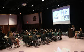 auditorium pic.jpg