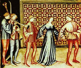 musica-medievale-goffredo-degli-esposti-
