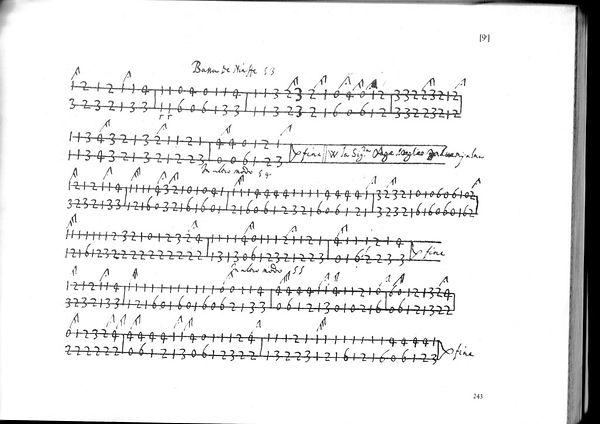 Intavolatura-Libro-Baldano.-1024x724.jpg