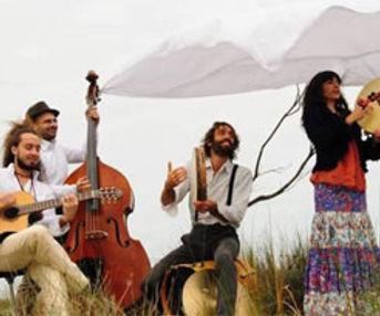 musica-folk-goffredo-degli-esposti-1.jpg