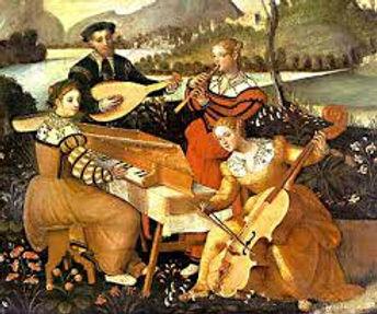 renaissance music.jpg