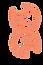 superbio-logo-v2-8_edited.png