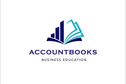 Accountbooks