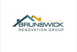 Brunswick Renovations