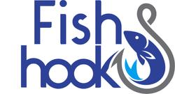 Fishook-2020