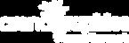 arena logo-Revsmall.png