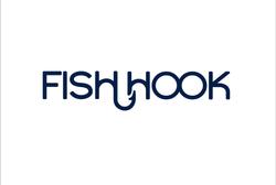 Fishook