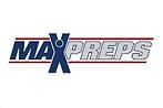 MaxPreps.png