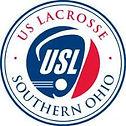 US Lacrosse Southern Ohio.jfif