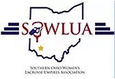 SOWLUA Logo.jpg