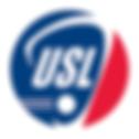 USL.png
