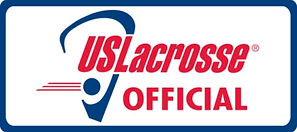 US Lacrosse Official Logo.jpg
