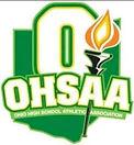 OHSAA Logo.jpg