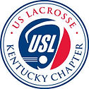 US Lacrosse Kentucky Chapter.jfif
