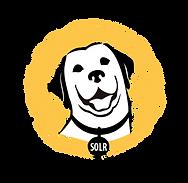 SOLR-Logo.png