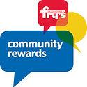 FrysCommunityRewards.jpg