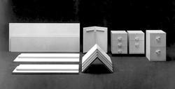 Eugenio Gerli, Graphis, Gerli Design