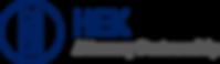 logo_ENG_high.png