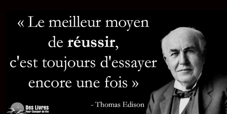 thomas_edison_citation_edison_dikta.jpg