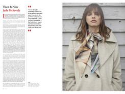 Frow Magazine