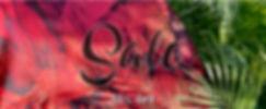 SALE-01.jpg