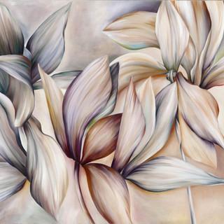 cyclamen-painting-90cm-x-120cm.jpg