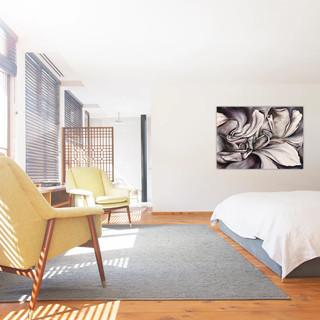 interior styling image 5.jpg
