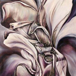 dark-orchid_painting.jpg