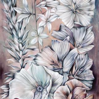 Coco-original-painting-1.jpg