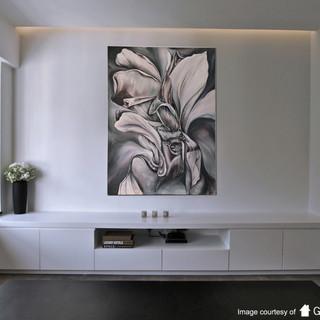 dark-orchid_living-room-e1460994196135.jpg
