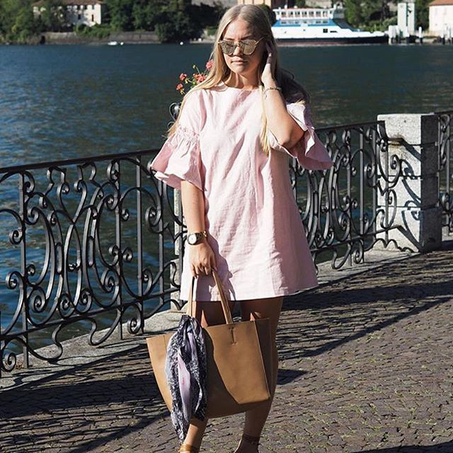 'How To Wear It Wednesday' post _ I'm re