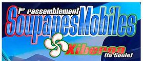 tete-Affiche logo officielle Premier Ras