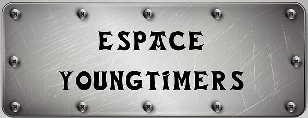 espace youngtimers.jpg