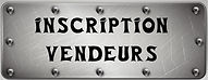 inscription vendeurs.jpg