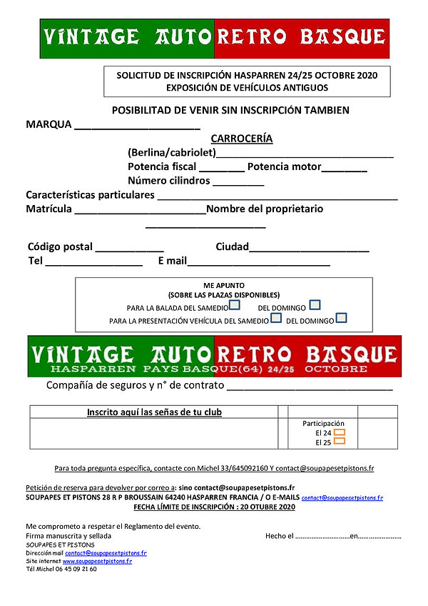 espagne-demande-inscription-VEHICULES-20