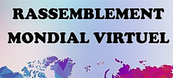 TPM rassemblement mondial virtuel de veh